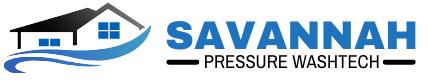 savannah washtech logo